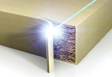 rehau_laser_edge