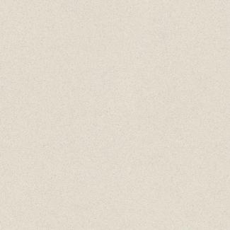 F041 SТ2 Сонора белый
