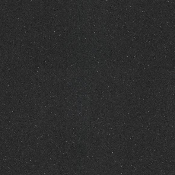 F042 SТ2 Сонора черный