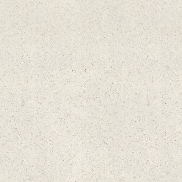 F131 ST15 Трани светло-серый