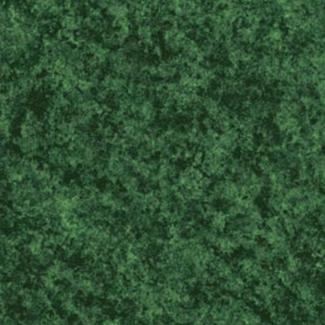 F137-ST2 Парадиз зеленый