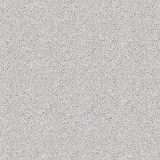 F161-ST70 Арктик серо-голубой