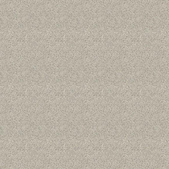 F163-SТ70 Арктик желто-серый