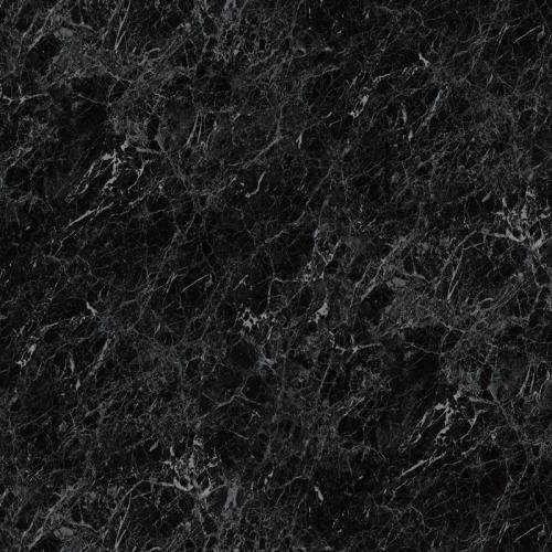 F202-SТ15 Черный мрамор