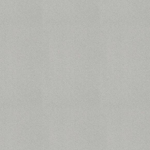 F236 SТ15 Террано серый