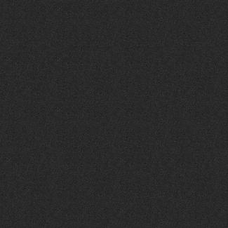 F238-SТ15 Террано черный