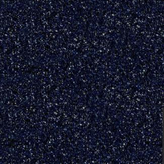 F249-SТ2 Перлан голубой