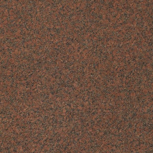 F268-SТ82 Магно красный