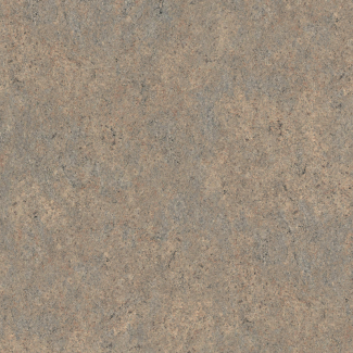 F371 SТ82 Галичина серо-бежевая