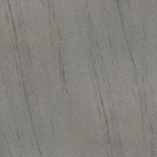 F396-SТ10 Базальтин серый