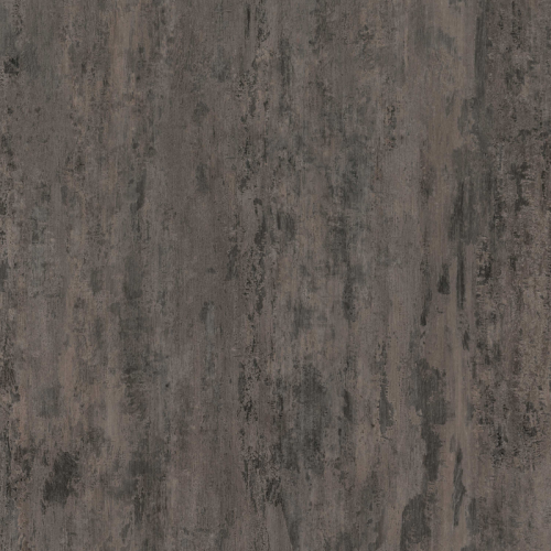 F402-SТ10 Вулкано серый