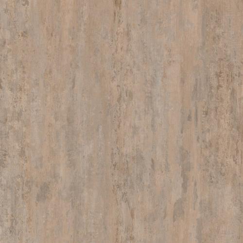 F403-SТ10 Вулкано коричневый