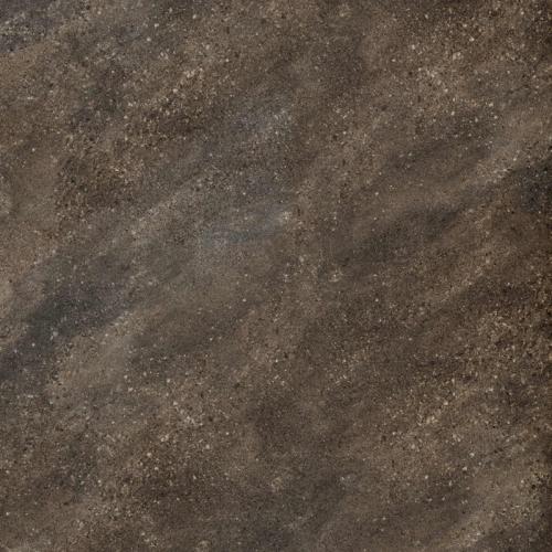 F407-SТ82 Гэлэкси тёмно-коричневый