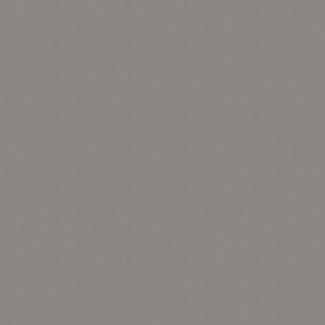 F502 ST2 Титан