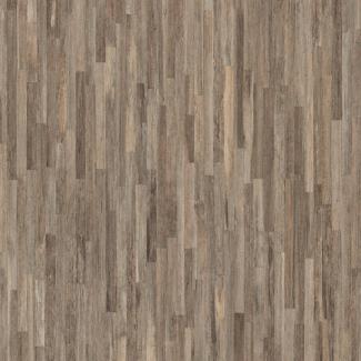 F905-ST2 Малави коричневый
