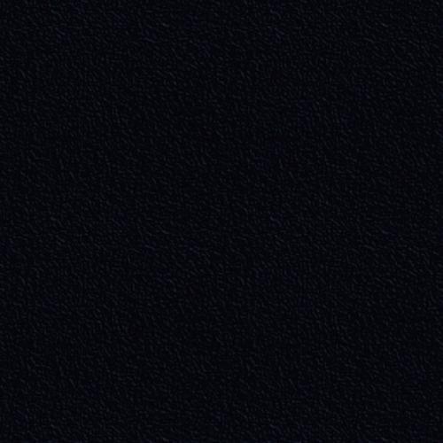 U999-SТ82 Черный