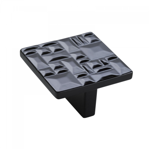 cebi C 467 plastic