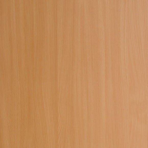 kronospan 0381 ES