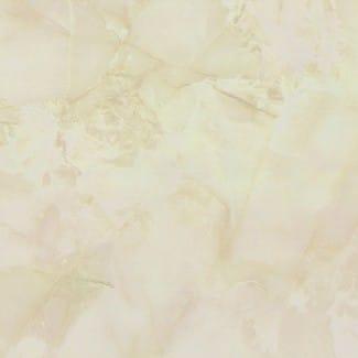kronospan 0906 PE