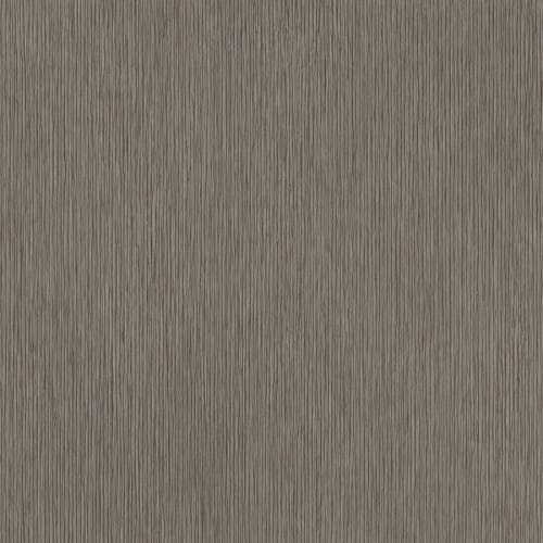 kronospan 8409 SN Орфео серый