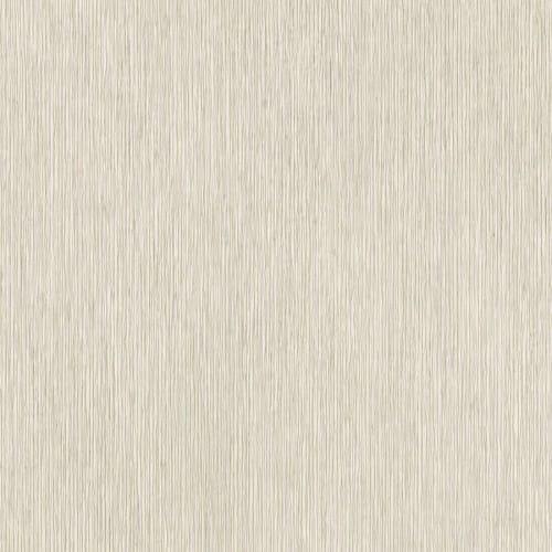 kronospan 8410 SN Орфео белый