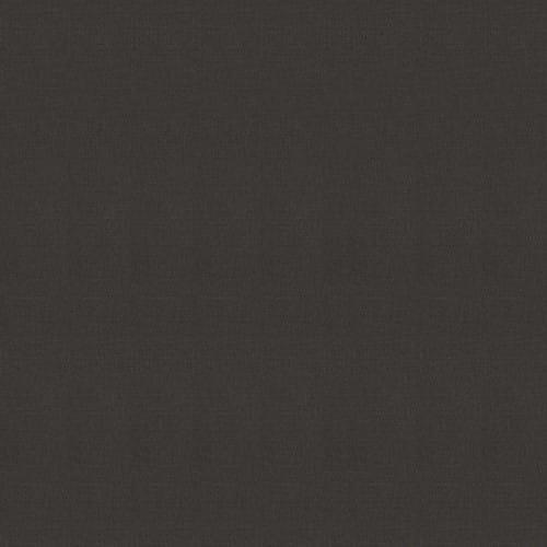kronospan 8436 BS Твист темный