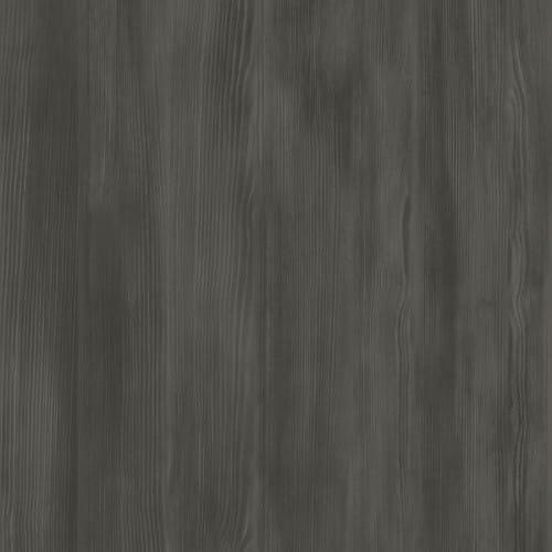 kronospan 8509 SN Северное дерево темное
