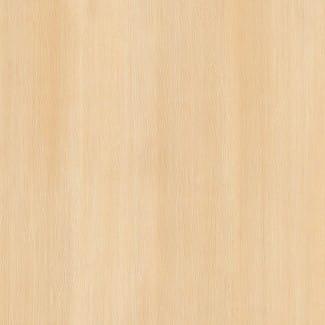 kronospan 8915 ES Сосна Ларедо светлая