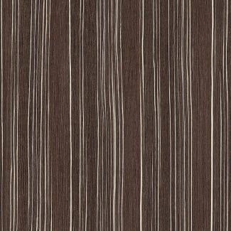 kronospan 8988 ВS