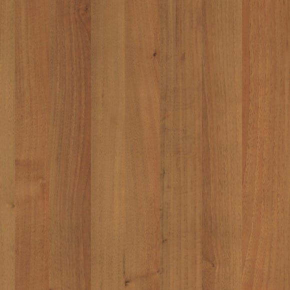 kronospan 9455 ES