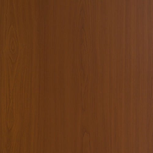 kronospan 9459 ES