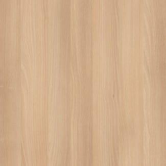 kronospan 9944 SU