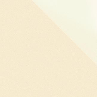 egger_U108_ST30_gloss
