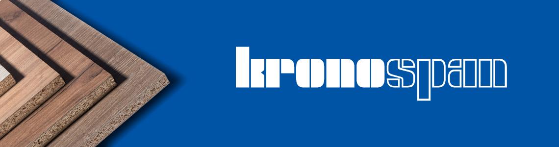 kronospan_head