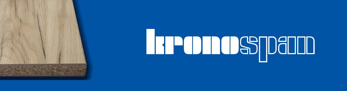 kronospan_head_wt