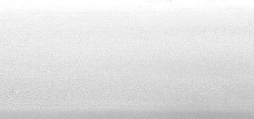 31.01 Алюминий