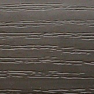 Чорный текстура