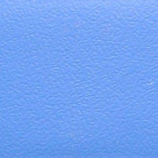 Синий светлый