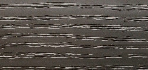 502.02 Чорный текстура