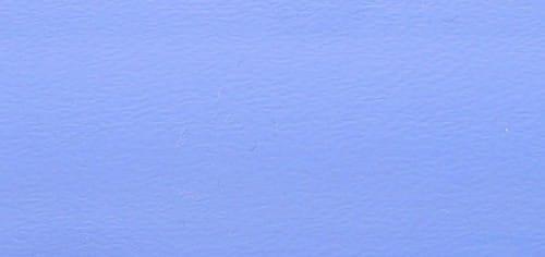 507.01 Синий темный