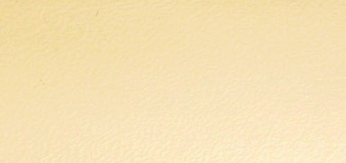 517.01 Ваниль светлая