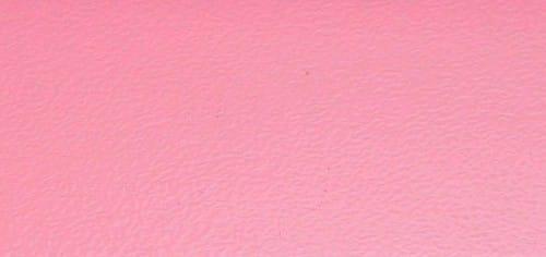 518.01 Розовый