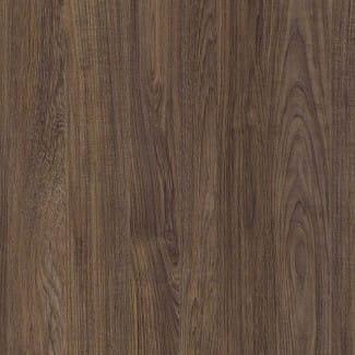 kronospan K015 PW Морское дерево винтаж