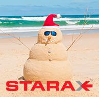 starax sale