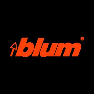 blum фурнитура