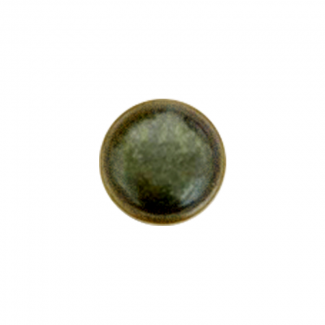 f3264_AEB-knob