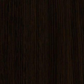 kronospan 2226 Венге Магия