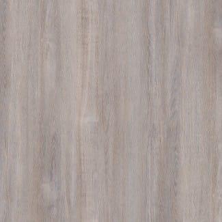 kronospan K079 PW Дуб Клабхаус серый