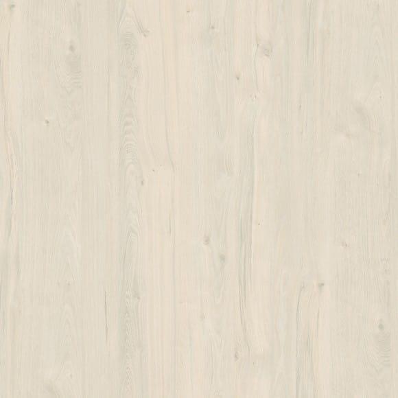 kronospan K080 PW Дуб Приморский белый