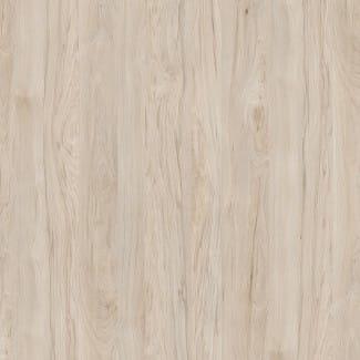 K085 PW Гиккори Рокфорд светлый
